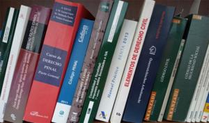 asesoramiento gestion juridica